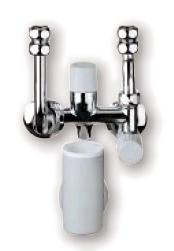 Схема подключения водонагревателя с ...