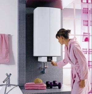 Для того, чтобы правильно выбрать водонагреватель, следует ознакомиться с их...